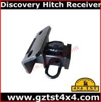 Cars Trucks Discovery 3 Hitch Receiver Trailer parts 4x4 off-road