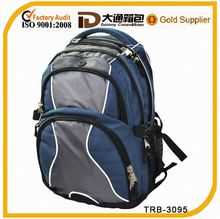back pack the bicycle sports bags back bag used 15'' in laptop backpack bag korean knapsack company wholesale school backpacks