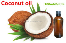 Specifications Tasteless how to use coconut oil in hair soaps materials