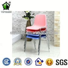 High quality used school chairs for sale