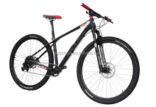 Sport carbon fiber mountain bike high end wholesale bicycles for sale carbon bike