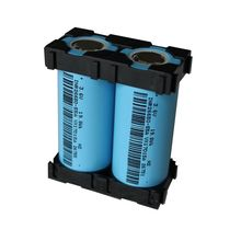 IEC, CB Approved Lithium Battery 3.6v 26650 Battery Cell with competitive price