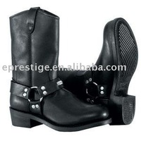 motorcycle boot
