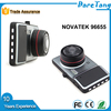 1080P camera use in car H97 GT1000 NTK96655 4Inch LCD screen 170 Degree vide angle full hd portable car dvr