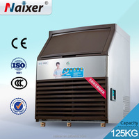 Naixer most popular cheap ice machine for sale