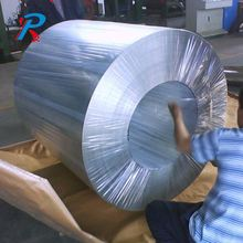 Standard astm a1018 hot dip galvanized hot rolled steel coils