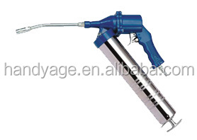 [Handy-Age]-Single-Shot Pneumatic Operated Grease Gun (HT1201-017)