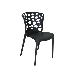 Best Selling New Style Modern Plastic Outdoor Chair