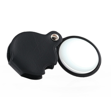 International Quality Certification Diamond Loupe / magnifier