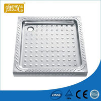 Hot Selling and High Quality Shower Base