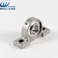 Cost-effective price P207 Pillow Block Bearing
