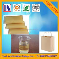 Animal safe glue/ bone glue gelatin as adhesive glue