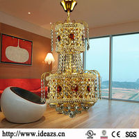 indian chandelier, cheap crystal chandelier lighting, plastic star hanging light