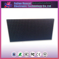 Wholesale flexible outdoor advertising led digital display pvc wall panel china for supermarket