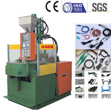 small plastic injection molding machine plastic injection moulding machine price in india