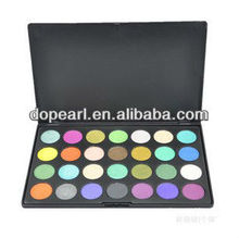 28 Color Beauty Product Eye Shadow Makeup Palette Make up for Life Cosmetics
