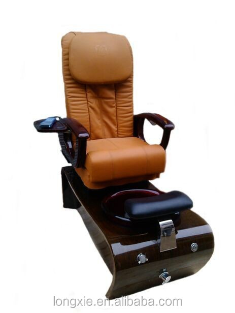 direc factory for manicure pedicure chair with spa pedicure spa chair