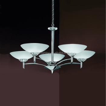 hot sale G9 E14 E27 living room hanging modern fancy light 1105539
