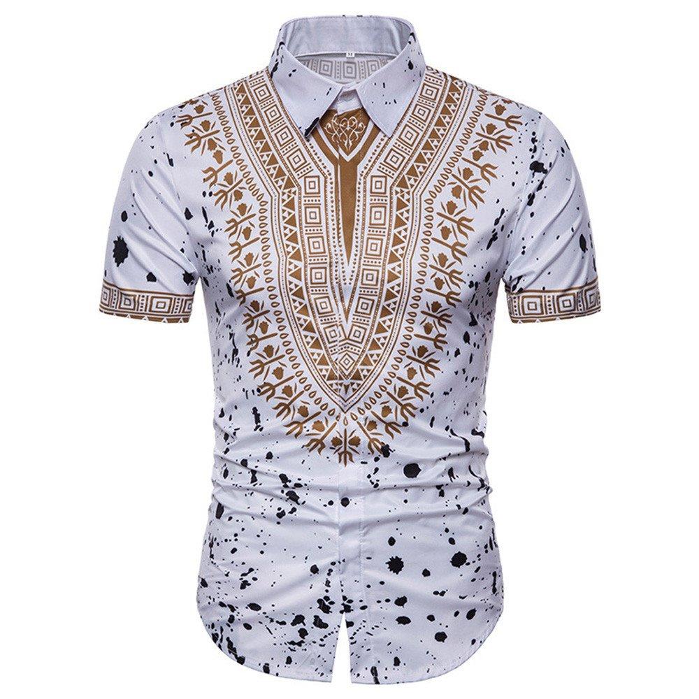 Online Shipping Custom Apparel O Neck T Shirts, Cotton Men Clothes Print T-Shirt
