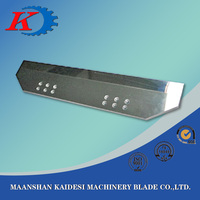 TCT Round Saw Blade for Cutting Paper