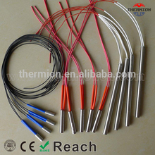 Chinese manufacturer hot stick heater