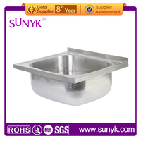 used franke kitchen sinks stainless steel for sale