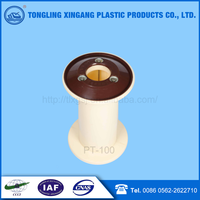 PT 100 Welding Wire Use Plastic