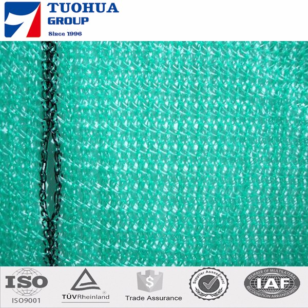 1x100m scaffold safety net,plastic debris safety net