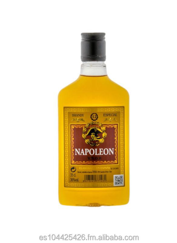 Бренди Napoleon