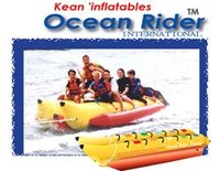 Ocean RIder_Pro for 12 person rides