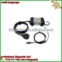 Wholesale big discount 2013 hot sale Volvo Vida Dice professional diagnostic tool Best price for you