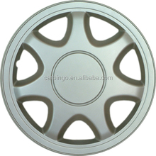 Factory Price Car Plastic Wheel Covers 14 Inch