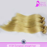 ali expression braiding hair extension cheap human hair weaving factory