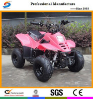 110cc ATV QUAD BIKE and 70cc atv ATV001