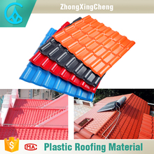 Popular wholesale eagle roof tiles for construction