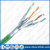 FFTP CAT6A 2X4 PAIRS network cable