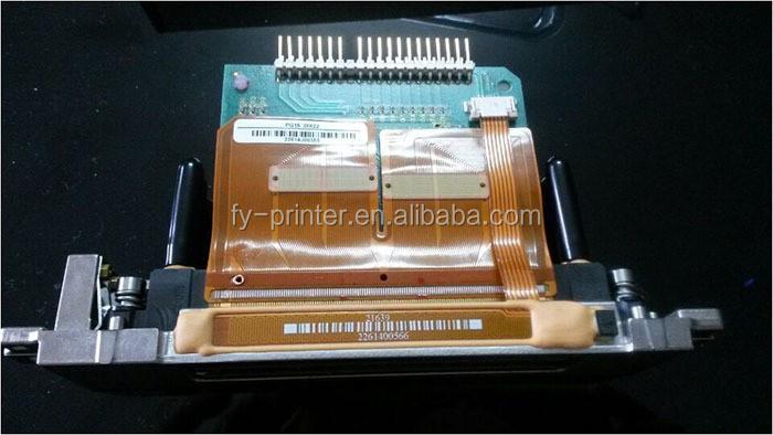 Original and new spectra polaris 512/35pl 512/15pl printhead for solvent printer.jpg