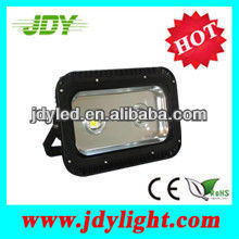 2012 high power 160 watt led flood light for outdoor light with cool price