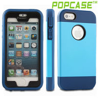 waterproof neo hybrid ex slim case for iphone 5