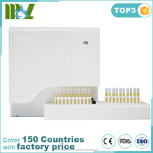 Medical Device Urine Analyzer Machine Fully-automatic Urine Sediment Analyzer