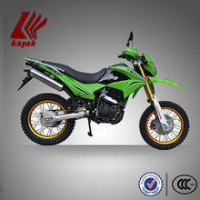 2014 Cheap zongshen 200cc dirt bike, KN200-4A