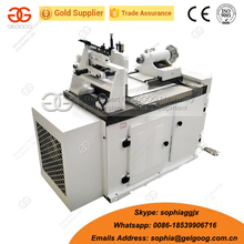 Bar Soap Making Machine For Sale Soap Making Machine Price