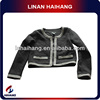 /product-detail/hangzhou-wholesale-fimbriated-adult-baby-clothes-1832246989.html