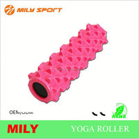 used foam roller carrying bag for sale fashion