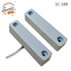 5C 58B Magnetic Door Sensor Door