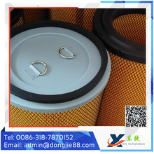 air compressor spares filter element for vacuum cleaner