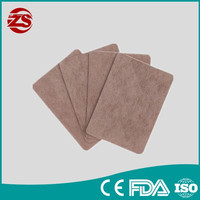 Products imported from China on the shoulder pain, pain relief patch acupuncture patches