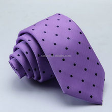 Designer discount cheap fine silk tie