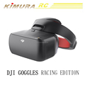 Original 2.4 GHz 5.8GHz FPV DJI Goggles Racing Edition RE with 1080p HD screens