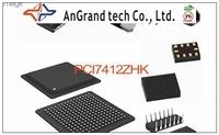 PCI7412ZHK IC PC CARD CONTROLLER 216-BGA PCI7412ZHK 7412 PCI7412 PCI7412Z PCI7412ZH 7412Z